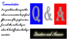 http://g3s.info/files/attach/images/130/071faa27178759d4a5036f175768e950.jpg